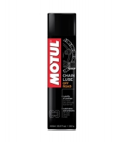 Смазка цепи Motul C3 Chain Lube Off Road (0.4L) (2875)