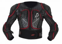 ALPINESTARS Защита BIONIC 2 PROTECTION JACKET